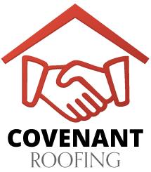 Oklahoma Roofing - Covenant Roofing in Oklahoma statewide